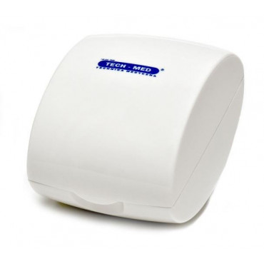 Ciśnieniomierz nadgarstkowy elektroniczny TECH-MED TMA-200 (B) ładne pudełko ochronne