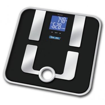 Analityczna waga elektroniczna TECH-MED TM-EF007
